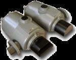 Výroba modelových zařízení a kovových forem